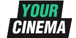 Your Cinema: The Home For Independent UK Films