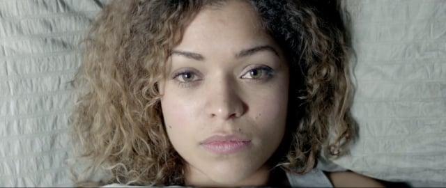 UK Sci fi short film – Your Cinema